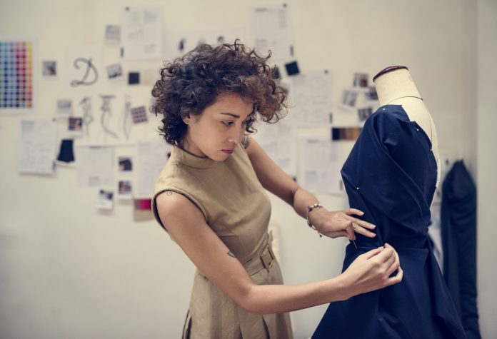 At clothing rental site Style Theory, borrowers can find attires made by labels like Zimmerman, Alex Perry, Rachel Gilbert, Sass & Bide, and Carla Zampatti.