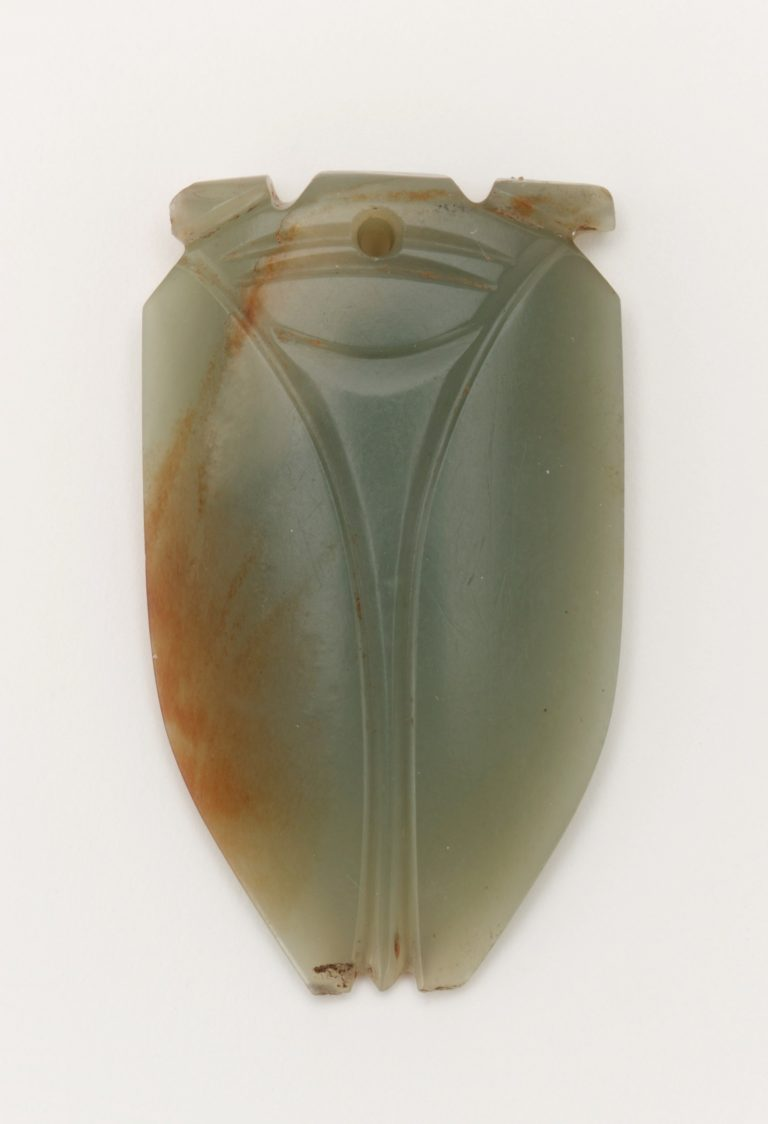 Cicada_jade