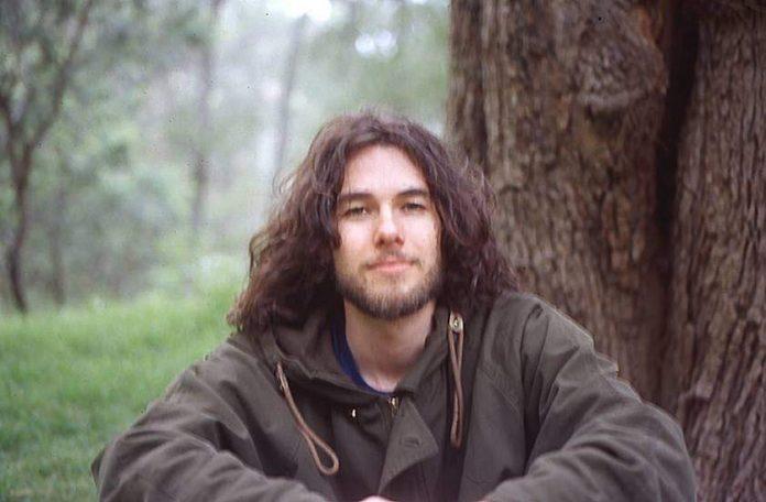 Matthew_Cairns_bush