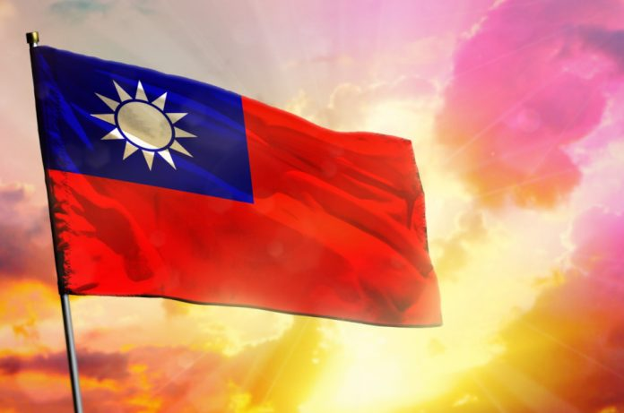 Taiwan is a beacon of freedom and democracy for the world's Chinese population, so for them, Taiwan is first-class.