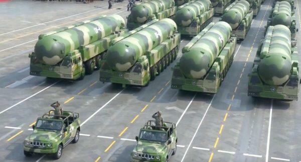 DF-41_ICBM