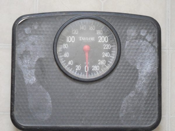 The number of overweight women increased in 50 countries from 1990 to 2018 according to the University of Queensland's Institute for Social Science Research (ISSR).