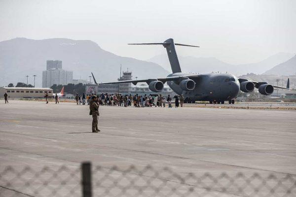 Afghanistan_Evacuation