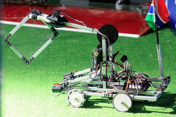 robotics_competion