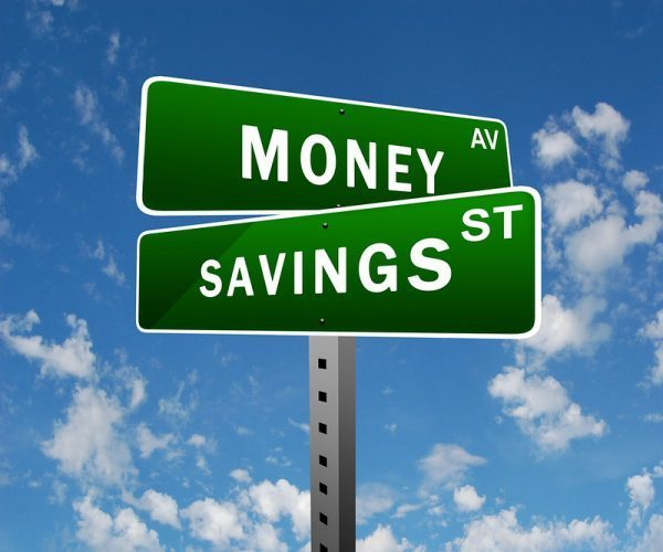 Follow these tips to save money.