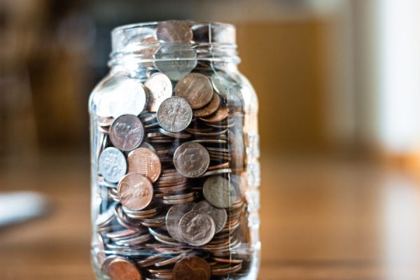 Why do Millennials have trouble saving money?