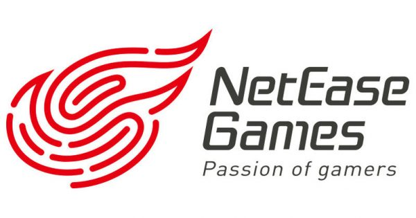 NetEase U.S. listed shares slid by 4 percent on news of the new rules. (Image: NetEase)